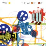 The Whole Love (Deluxe Edition)详情