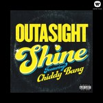 Shine (feat. Chiddy Bang)详情