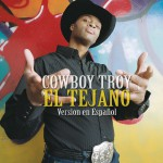 El Tejano (DMD Single)详情