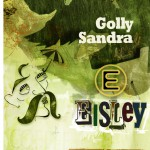 Golly Sandra (DMD Single)详情