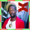 Gregory Isaacs No Intention 试听