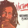 Gregory Isaacs Loving You Ain't Easy 试听