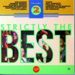Strictly The Best Vol. 2详情