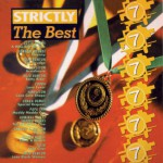 Strictly The Best Vol. 7详情