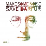 Make Some Noise: The Amnesty International Campaign To Save Darfur - Bonus Track详情
