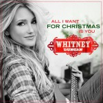 All I Want For Christmas Is You (DMD Single)详情
