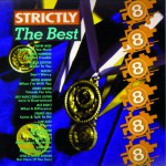 Strictly The Best Vol. 8详情