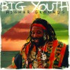 Big Youth Leave Babylon And Come 试听