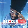 Sizzla Thinking About You 试听