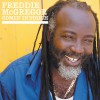 Freddie McGregor You Don't Know 试听