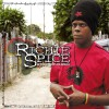 Richie Spice Brown Skin 试听