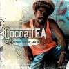 Cocoa Tea Don't Give Your Love Away 试听