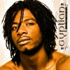 Gyptian Love Against the Wall 试听