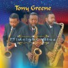 Tony Greene Midnight Blue 试听