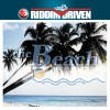 Various artists The Beach 试听