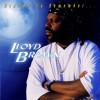 Lloyd Brown Desiderata 试听