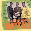 The Maytals Tell Me The Reason 试听