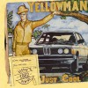 Yellowman Woman A No Something 试听
