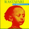 Ras Michael and the Sons of Negus None A Jah Jah children No Cry 试听