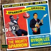 Mighty Sparrow & Byron Lee More And More Amour 试听
