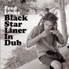 Fred Locks Dub-A-Long 试听