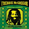 Freddie McGregor Danger In Your Eyes 试听