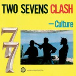 Two Sevens Clash详情