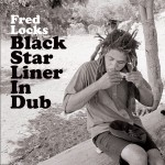 Black Star Liner In Dub详情