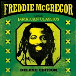 Sings Jamaican Classics (Deluxe Edition)详情