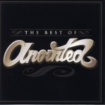 The Best Of Anointed详情