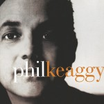 Phil Keaggy (US Release)详情