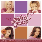 Girls Of Grace详情