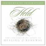 Held: Songs of Healing & Renewal详情