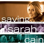 Saving Sarah Cain Soundtrack详情