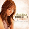 Francesca Battistelli I'm Letting Go [Dented Fender Sessions] 试听
