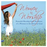 Women In Worship详情