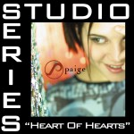 Heart Of Hearts [Studio Series Performance Track]详情