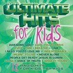 Ultimate Hits For Kids详情