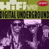 Digital Underground Same Song (Edit Version) 试听