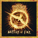 Baptizm Of Fire (Expanded & Remastered)详情