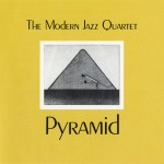 Pyramid (US Release)详情