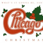 Chicago Christmas: What's It Gonna Be Santa (US Release)