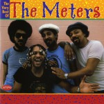 The Very Best Of The Meters (US Release)详情