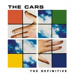 The Cars: The Definitive (Int'l Version)详情