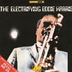 The Electrifying Eddie Harris / Plug Me In详情