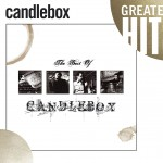 The Best Of Candlebox (GH)详情