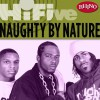 Naughty By Nature Everything's Gonna Be Alright (LP Version) 试听