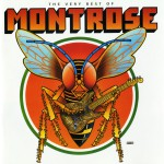 The Very Best Of Montrose (US Release)详情