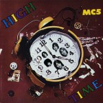 High Time (US Release)详情