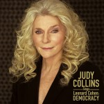 Judy Collins Sings Leonard Cohen: Democracy详情